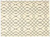 Kilim Modern carpet ABCZA21