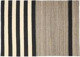 Kilim Modern carpet ABCZA23