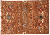 Ziegler carpet ABCZA11