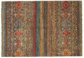 Ziegler carpet ABCZA12