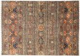 Ziegler carpet ABCZA16