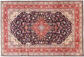 Hamadan#Shahrbaf carpet AXVZZZO447