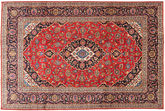 Keshan carpet AXVZZZO528
