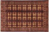 Turkaman carpet AXVZZZO449