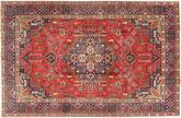 Tabriz carpet AXVZZZW169