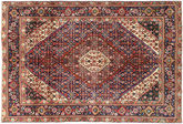 Tabriz szőnyeg AXVZZZW172