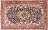 Tabriz szőnyeg AXVZZZW157