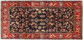 Nahavand carpet AXVZZZO456