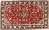 Najafabad carpet AXVZZZO458
