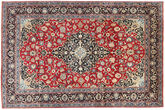 Kashmar carpet AXVZZZO469