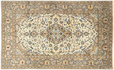Keshan carpet AXVZZZO470