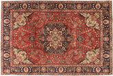 Tabriz carpet AXVZZZO625