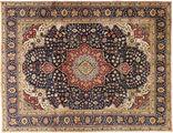 Tabriz carpet AXVZZZO633