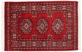 Pakistan Bokhara 3ply carpet RXZN14
