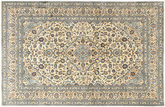 Keshan carpet AXVZZZO635