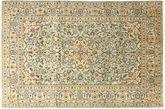 Keshan carpet AXVZZZO637
