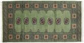 Pakistan Bokhara 2ply carpet RXZN297