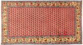 Sarouk carpet AXVZZZO627