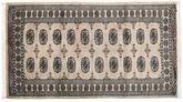 Pakistan Bokhara 2ply carpet RXZN304
