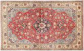 Sarouk carpet AXVZZZO437