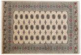 Pakistan Bokhara 3ply carpet RXZN189