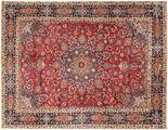 Alfombra Mashad AXVZZZO642