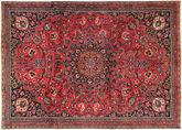 Mashad carpet AXVZZZO643