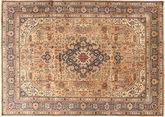 Tabriz carpet AXVZZZO653