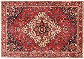 Bakhtiari carpet AXVZZZO177