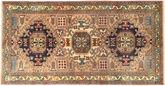 Ardebil carpet AXVZZZO182