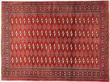 Turkaman teppe AXVZZZO178