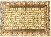 Turkaman carpet AXVZZZO649