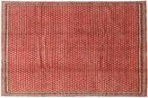 Sarouk carpet AXVZZZO195