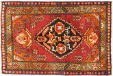 Sarab carpet AXVZZZO209