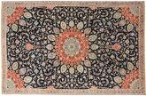 Keshan carpet AXVZZZO218