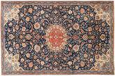 Sarouk carpet AXVZZZO229