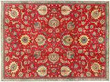 Tabriz carpet AXVZZZO236