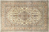 Keshan carpet AXVZZZO516