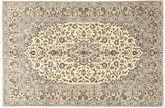 Keshan carpet AXVZZZO519
