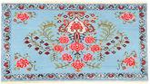 Keshan carpet AXVZZZO234