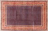 Sarouk carpet AXVZZZO529