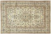 Keshan carpet AXVZZZO531