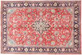 Arak carpet AXVZZZO542