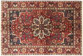 Bakhtiari carpet AXVZZZO545
