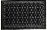 Pakistan Bokhara 2ply carpet RXZN436