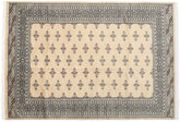 Pakistan Bokhara 2ply carpet RXZN464
