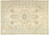 Colored Vintage tapijt AXVZZZO917