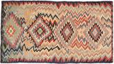 Kilim Fars carpet AXVZZZO1245
