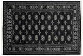 Pakistan Bokhara 2ply carpet RXZN479