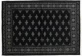 Pakistan Bokhara 2ply carpet RXZN469